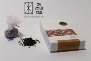 be yout tea