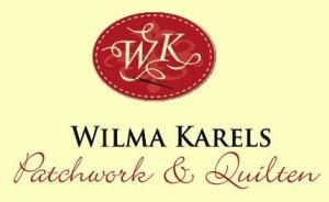 Logo-Wilma-Karels-website