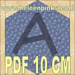 PDF-A10