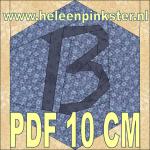 PDF-B10