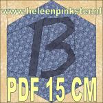 PDF-B15