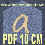 PDF-aa10