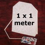 theezakjespapier-www-1x1