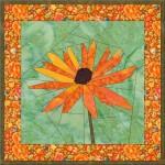 P-BL-Zonnehoed-Oranje