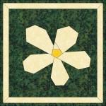 P-BL-bloem1