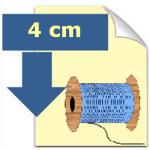 PDF-hpqd-logo-4cm