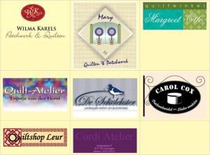 winkels-website