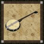 Muz-Banjo4