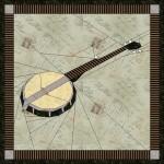 Muz-Banjo5