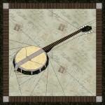 Muz-Banjo6