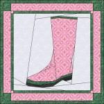 P-SCH-Laars-Roze