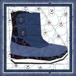 P-SCH-Snowboot-Blauw