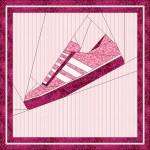 P-SCH-Tennissch-Roze