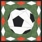 P-SPORT-Voetbal