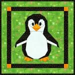 P-VR-Pinguin