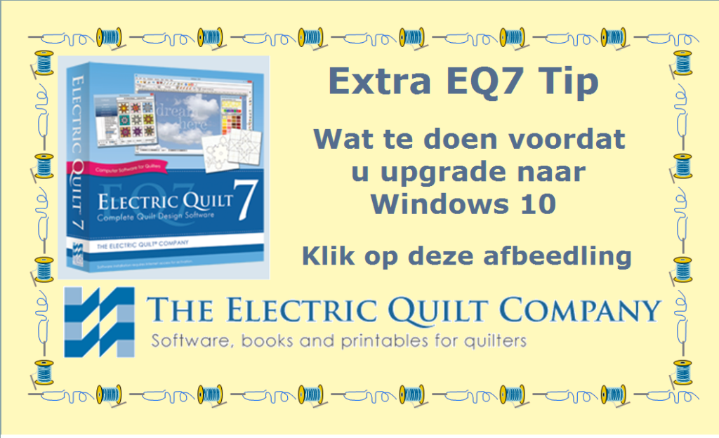 EQ7-upgrade-naar-W10-HPQD