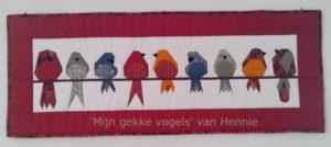 mijn-gekke-vogels-hennie-2016
