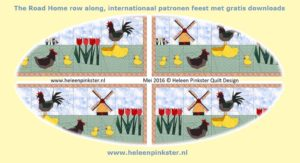 preview-the-road-home-Heleen