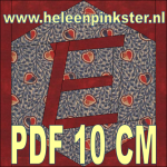 PDF-E10