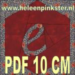 PDF-ee10