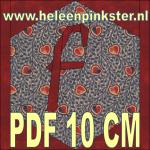 PDF-ff10