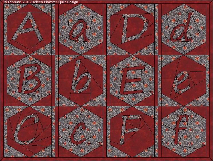 Quilt-AaBbCcDdEeFf
