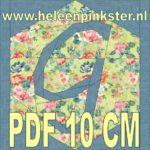 PDF-G10