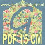 PDF-G15