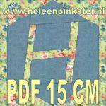 PDF-H15