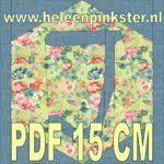 PDF-J15
