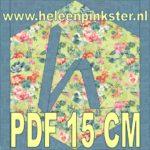 PDF-hh15