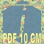 PDF-jj10