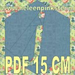 PDF-jj15