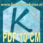 PDF-K10