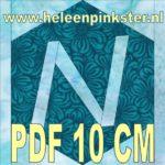 PDF-N10