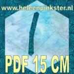PDF-ll15