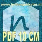 PDF-nn10