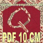 pdf-q10