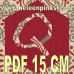 pdf-q15