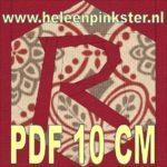 pdf-r10