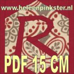 pdf-r15