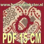 pdf-oo15