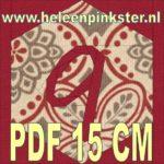 pdf-qq15