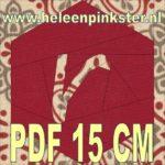 pdf-rr15