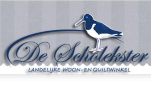 Logo-De-Scholekster-website