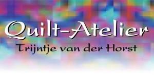 Logo-Trijntje-vd-Horst-website