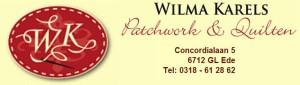 Logo-WilmaKarels