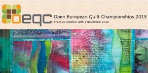 OEQC-2015-MECC