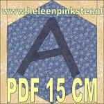 PDF-A15