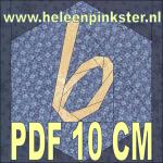 PDF-bb10